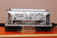 Lionel- 26924 - Union Pacific Die-cast Ore Car- 0/027- New- B1