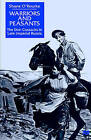 Warriors and Peasants: The Don Cossacks in Late Imperial Russia by Shane O'Rourke (Hardback, 2000)