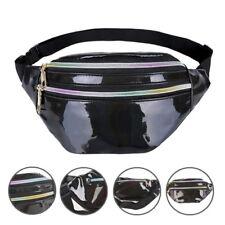 ff22f406fa item 4 UK Unisex Zipper Waist Bag Messenger   Cross Body Bag Pouch Purse  Satchel Bag -UK Unisex Zipper Waist Bag Messenger   Cross Body Bag Pouch  Purse ...