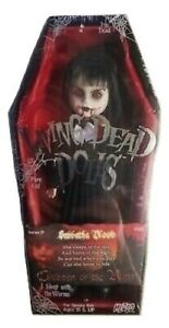 LIVING-DEAD-DOLLS-SABBATHA-BLOOD-SERIES-19-VARIANT-CHILDREN-OF-THE-NIGHT-SEALED