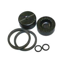 SRAM Pinza Freno Pistone Kit/pressione kit di Piede (DB5)