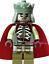 Lord-of-the-Rings-Lego-and-custom-mini-figures-gandalf-legolas-aragorn-tolkien thumbnail 75
