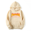 Men-Women-Hoodie-Sweater-Hip-hop-Skateboard-Thrasher-Sweatshirts-Pullover-Coat-X thumbnail 17