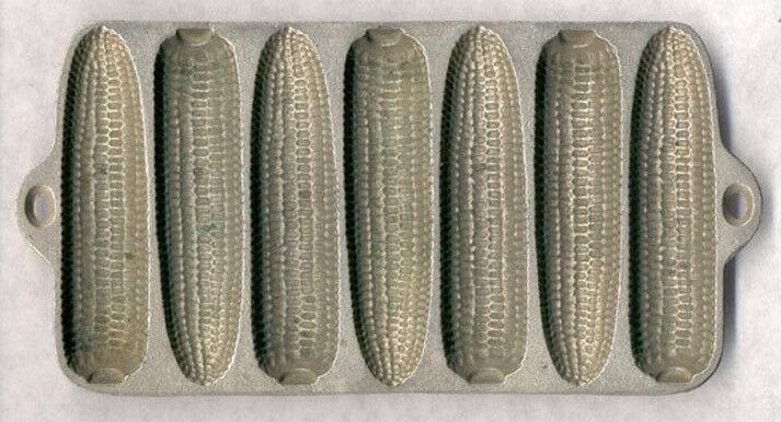 Auténtico 1920 Pantalones Korn Cobos Wagner desgaste de hierro fundido Juguete Pan  Ahora en Venta  T4