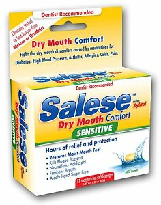 Salese-Sensitive-Dry-Mouth-Lozenges-Xerostomia