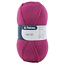 Patons-Fab-DK-Yarn-100g-Double-Knitting-Machine-Washable-100-Acrylic-Wool thumbnail 29