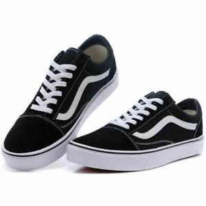 scarpe vans tela