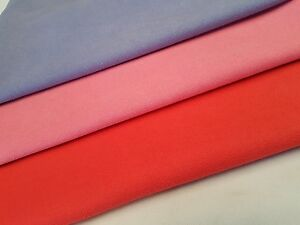 Details about 5oz/150gsm* - 3 COLOURS - SUEDE - SUPER ABSORBENT - Fabric  Material - 140cm wide