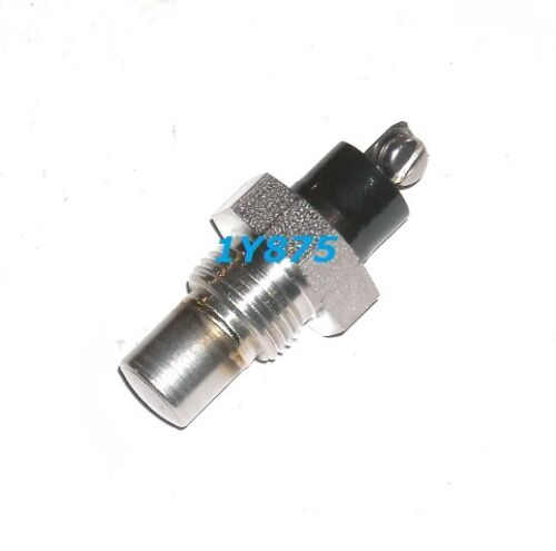 5930-01-320-9964 AIRPAX C20ACA205A-190Y THERMOSTATIC SWITCH DIESEL ENGINES
