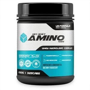 HEC-AMINO-WHEY-1900-mg-Universal-Amino-Nutrition-Protein-325-Tabl-by-BBGenics