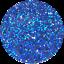 Extra-Chunky-Glitter-Craft-Cosmetic-Candle-Wax-Melts-Glass-Nail-Art-1-24-034-1MM thumbnail 256