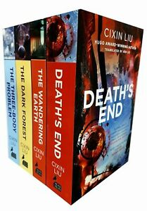 Three-Body-Problem-Series-4-Books-Collection-Set-By-Cixin-Liu-Inc-Dark-Forest