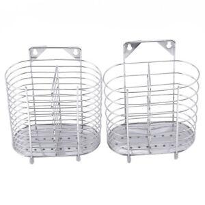 Stainless-Steel-Chopsticks-Holder-Suction-Cup-Kitchen-Storage-Racks-YD