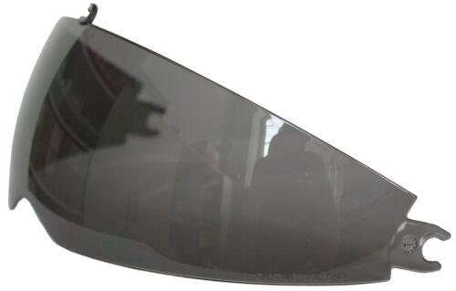 Shark Sonnenblende passend für den Motorradhelm Evo-One Spartan