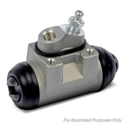 Borg /& Beck Wheel Cylinder Part No BBW1103