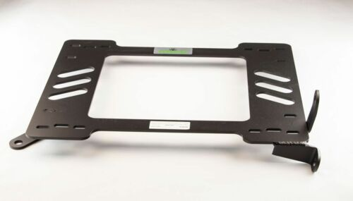 PLANTED SEAT BRACKET FOR 1990-1993 TOYOTA CELICA ALL TRAC GT-FOUR PASSENGER SIDE