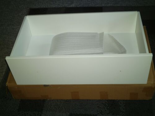little house brampton Baby Changing Unit replacement draw x1