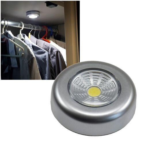 touch Led Unterbauleuchte batteriebetrieb Küchenunterbau-Leuchte Möbelleuchte