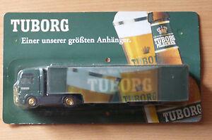 modele-Camion-transport-de-la-biere-MAN-Tuborg-avec-Image-stable-HS-9
