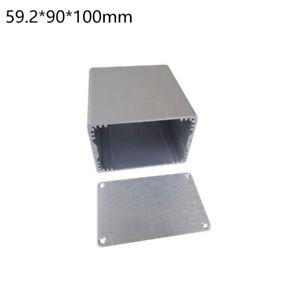 Boitier-Electronique-DIY-Boitier-en-Aluminium-pour-soi-meme-Instrument-case