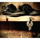 This Broken Key von Doghouse Roses (2011)