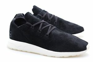 reputable site 4c16d 7fb77 Image is loading Adidas-Originals-WH-ZX-Flux-X-Wings-Horns-