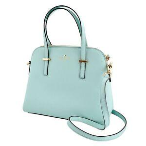 Kate-Spade-Bag-PXRU4471-Cedar-Street-Maise-Grace-Blue-Agsbeagle