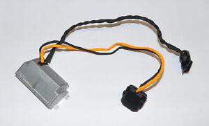 Wechselrichter-Spannungswandler-5Q0907155C-PASSAT-Original-VW