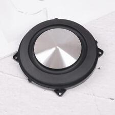4 Inch Bass Radiator Woofer Passive Speaker HIFI Audio DIY for Harman/kardon