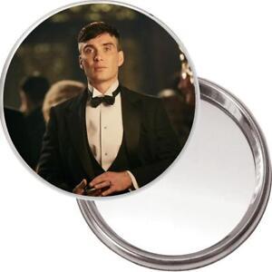 Porte-Monnaie-Miroir-avec-Image-de-Tommy-Shelby-dans-Dj-Cillian-Murphy-Peaky