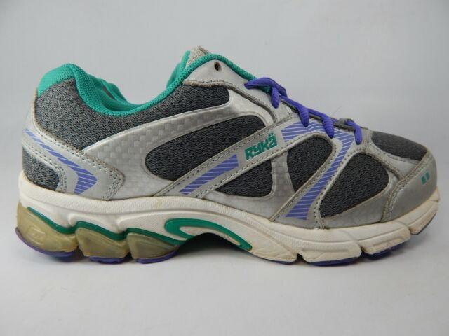 Influence Cross Training Shoe 8.5