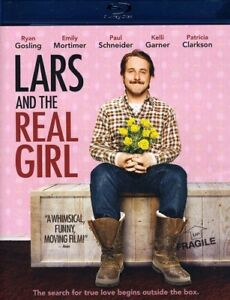 Lars-and-the-Real-Girl-New-Blu-ray-Widescreen