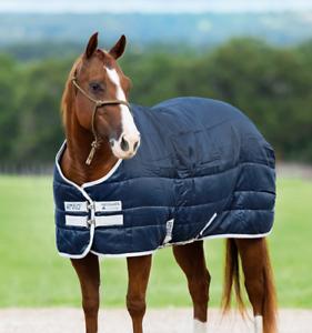 HORSEWARE AMIGO INSULATOR STABLE MEDIUM WEIGHT (BRAND NEW)(SIZE 54 )