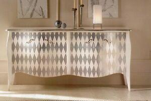 Credenza Moderna Vetrina : Credenza moderna moderno legno credenze vetrina vetrine