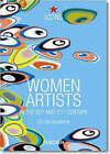 Women Artists by Taschen GmbH (Paperback, 2003)