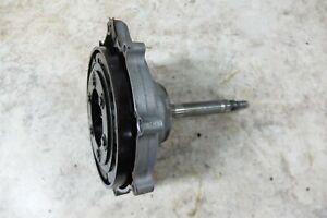 13-Yamaha-YXR-700-YXR700-Rhino-inner-secondary-centrifugal-clutch