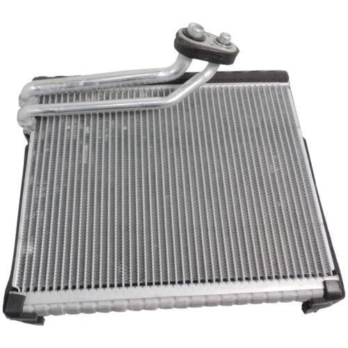 68154897AB Mopar AC A//C Evaporator Core 2012-15 Jeep Wrangler