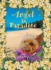 Angel in Paradise by D M Donovan (Hardback, 2015)