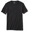 Banana-Republic-Homme-A-Encolure-Ras-du-cou-a-manches-courtes-Premium-Wash-Tee-T-Shirt-S-M-L-XL miniature 8