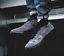 Lunar 5876385 001 Fc Magista Fk Nike Blanc Taille NoirNoir 8 5 11 SzMVUqp