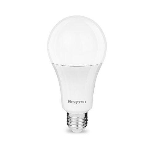 LED Leuchtmittel E27 8 WattA60650 LumenGlühbirneLeuchteLampe