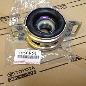 Image is loading EXPEDITED-SHIPPING-2007-2015-TOYOTA-TUNDRA-2-WHEEL-