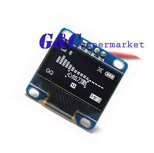 0-96-034-I2C-IIC-Serial-128X64-White-OLED-LCD-LED-Display-Module-for-Arduino