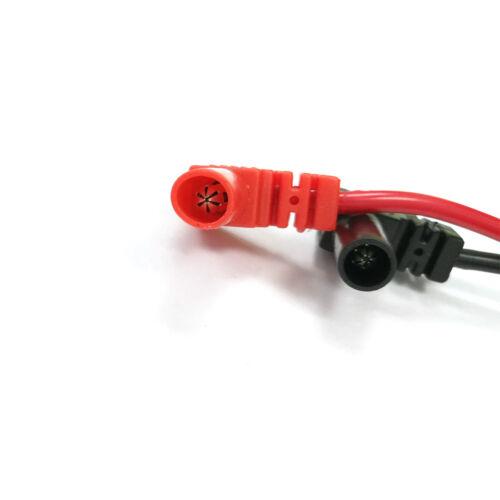1Pair Digital Multimeter Multi Meter Pen Tapping pens 1000V high quality