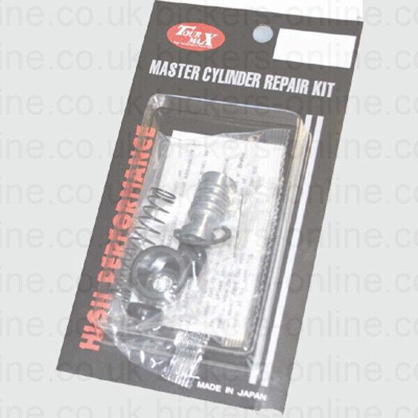 BCR-409 KR Brake Caliper Repair Kit Rear KAWASAKI ZX-7R 96-02 ..