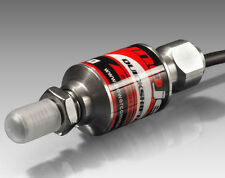 Dynojet Power Commander 5 PCV Pressure Shift Sensor Dual P/N 4-130