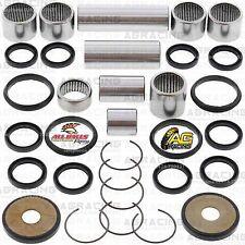 All Balls Swing Arm Linkage Bearings & Seal Kit For Suzuki RM 250 1996-1997