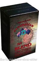 Cabernet Sauvignon Australian Blend Wine Kit - 7 Day - 23 Ltrs / 5 Gallons