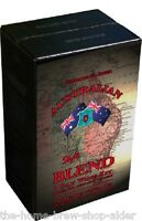 Shiraz Australian Blend Wine Kit - Home Brewing - 7 Day - 23 Ltrs / 5 Gallons