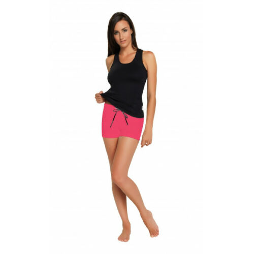 Fitness shorts de ejecución pantalones hotpants Sport shorts fitness aerobic Adela Gwinner